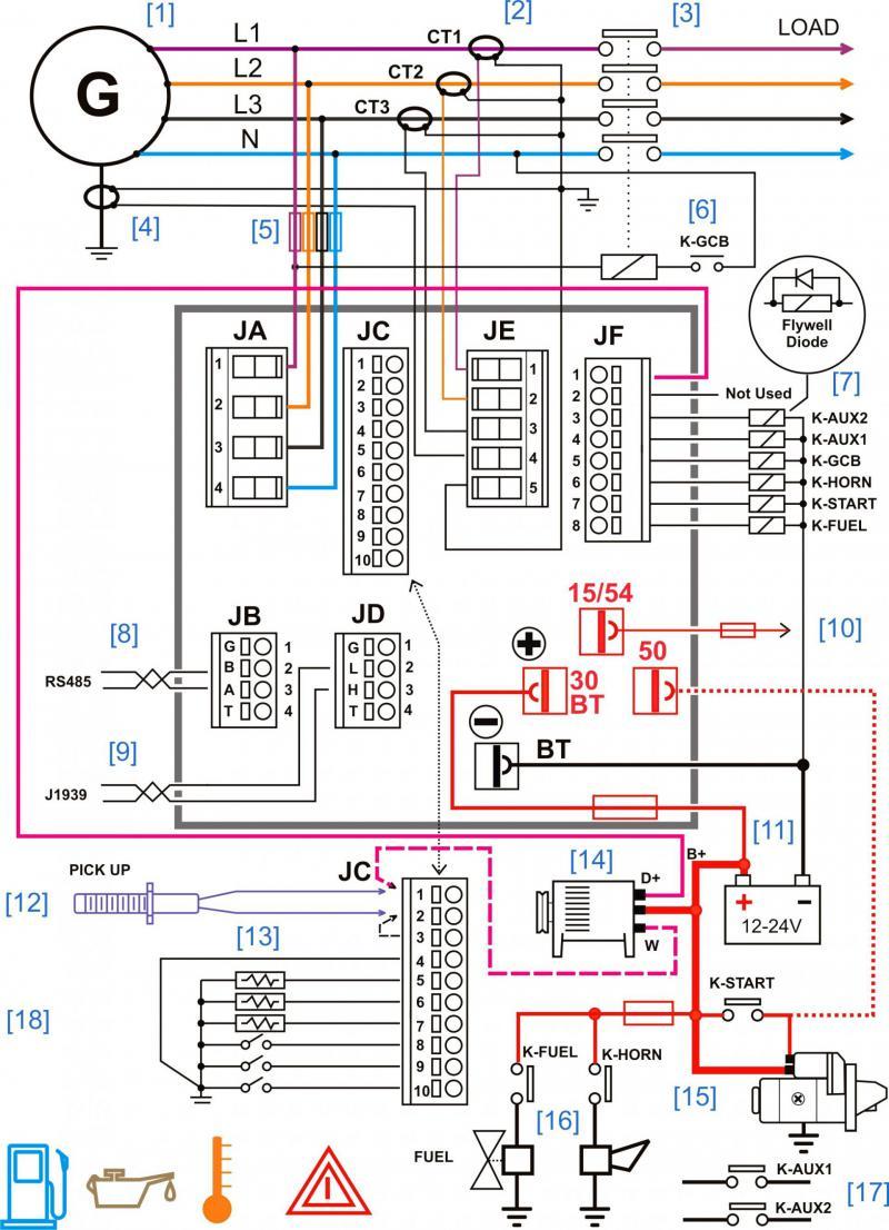 Wiring Diagram For Hyundai I10 -Relay Rls125 12 Vcd Wiring Diagram |  Begeboy Wiring Diagram Source | Hyundai H100 Wiring Diagram Download |  | Begeboy Wiring Diagram Source