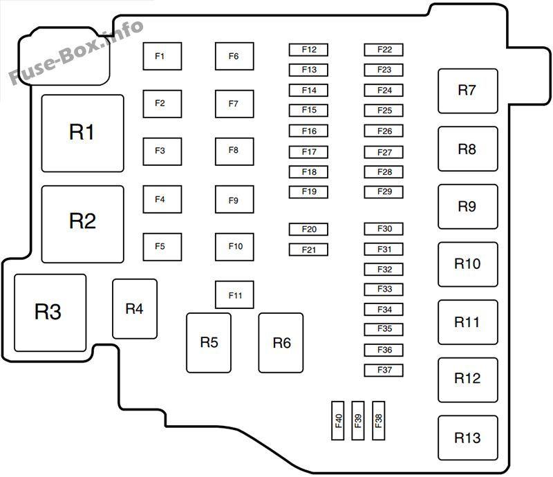 diagram] ford fiesta central locking wiring diagram full version hd quality  wiring diagram - housediagram.andreavellani.it  diagram database - andreavellani.it