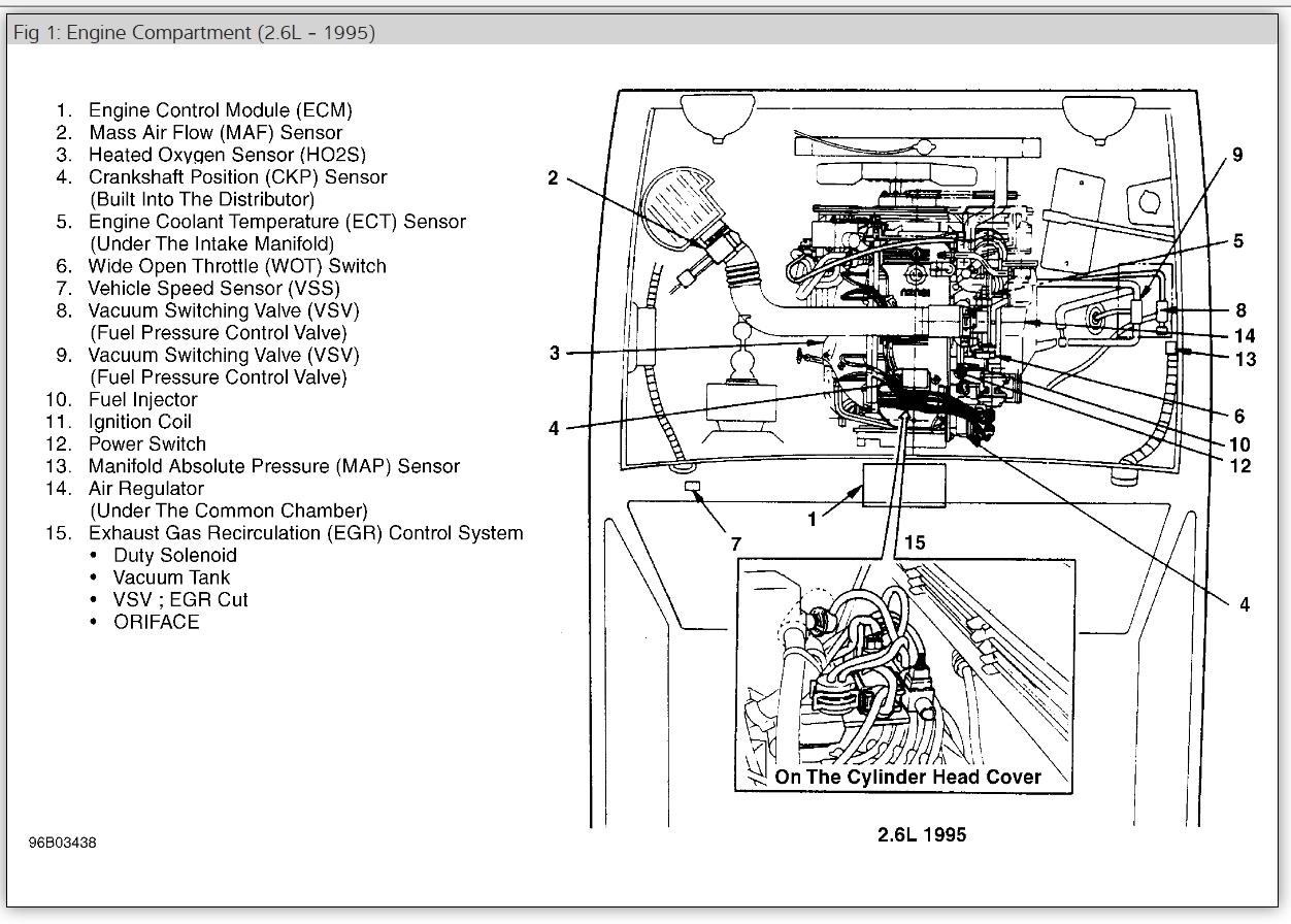 [SCHEMATICS_49CH]  XC_1893] Isuzu Cooling Diagram Download Diagram | 1993 Isuzu Rodeo Engine Diagram |  | Magn Boapu Mohammedshrine Librar Wiring 101