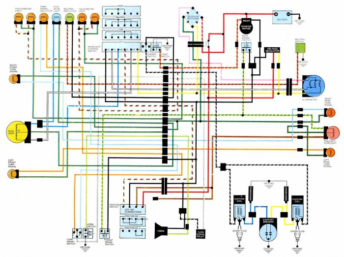 [DIAGRAM_5FD]  TB_6438] Wiring Diagram Together With Honda Motorcycle Wiring Diagrams  Likewise Free Diagram | Honda Cb400f Wiring Diagram |  | Phot Seve Mohammedshrine Librar Wiring 101