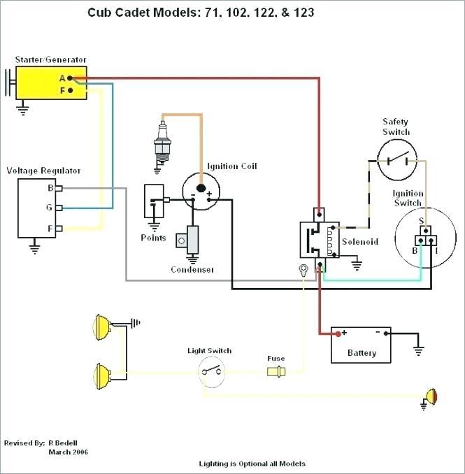 [DIAGRAM_38IU]  MY_4940] Cub Cadet Transaxle Diagram Schematic Wiring | Cub Cadet Lt1045 Wiring Diagram Charging System |  | Urga Hist Eatte Mohammedshrine Librar Wiring 101