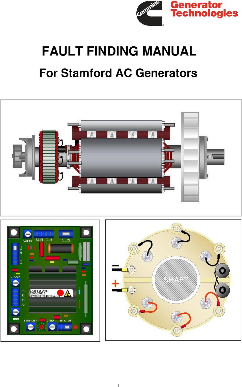 GK_4281] Generator Wiring Diagram Also Stamford Generator Wiring Diagram On Wiring  DiagramArgu Trofu Exmet Mohammedshrine Librar Wiring 101