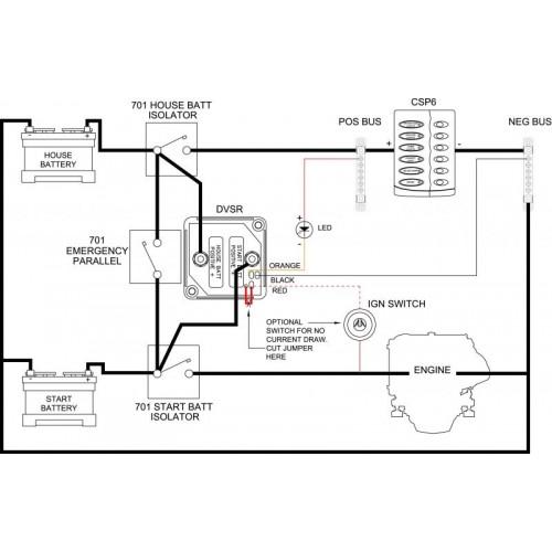 [SCHEMATICS_48EU]  TD_9307] Wiring Diagram As Well 12 Volt Relay Wiring Diagrams As Well 12  Volt   24 Volt Relay Wiring Diagram      Bdel Bepta Mohammedshrine Librar Wiring 101