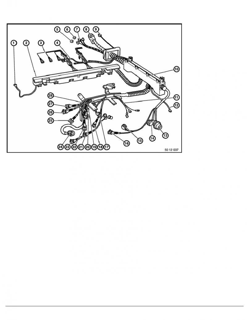 Ba 6907 Bmw Vanos Wiring Diagram Download Diagram