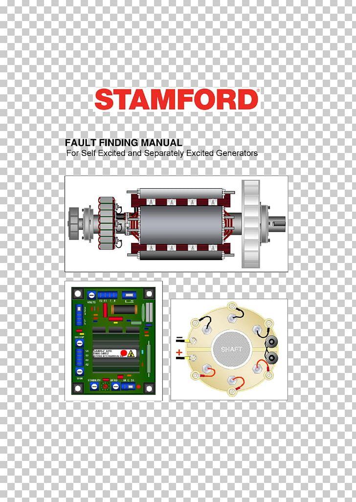 stamford generator windings wiring diagram  center wiring