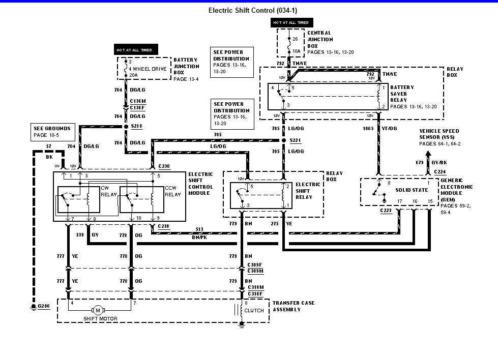 [SCHEMATICS_4LK]  1998 Ford Co Wiring Diagrams - Diesel Engine Diagram Description for Wiring  Diagram Schematics | 98 C230 Wiring Diagram |  | Wiring Diagram Schematics