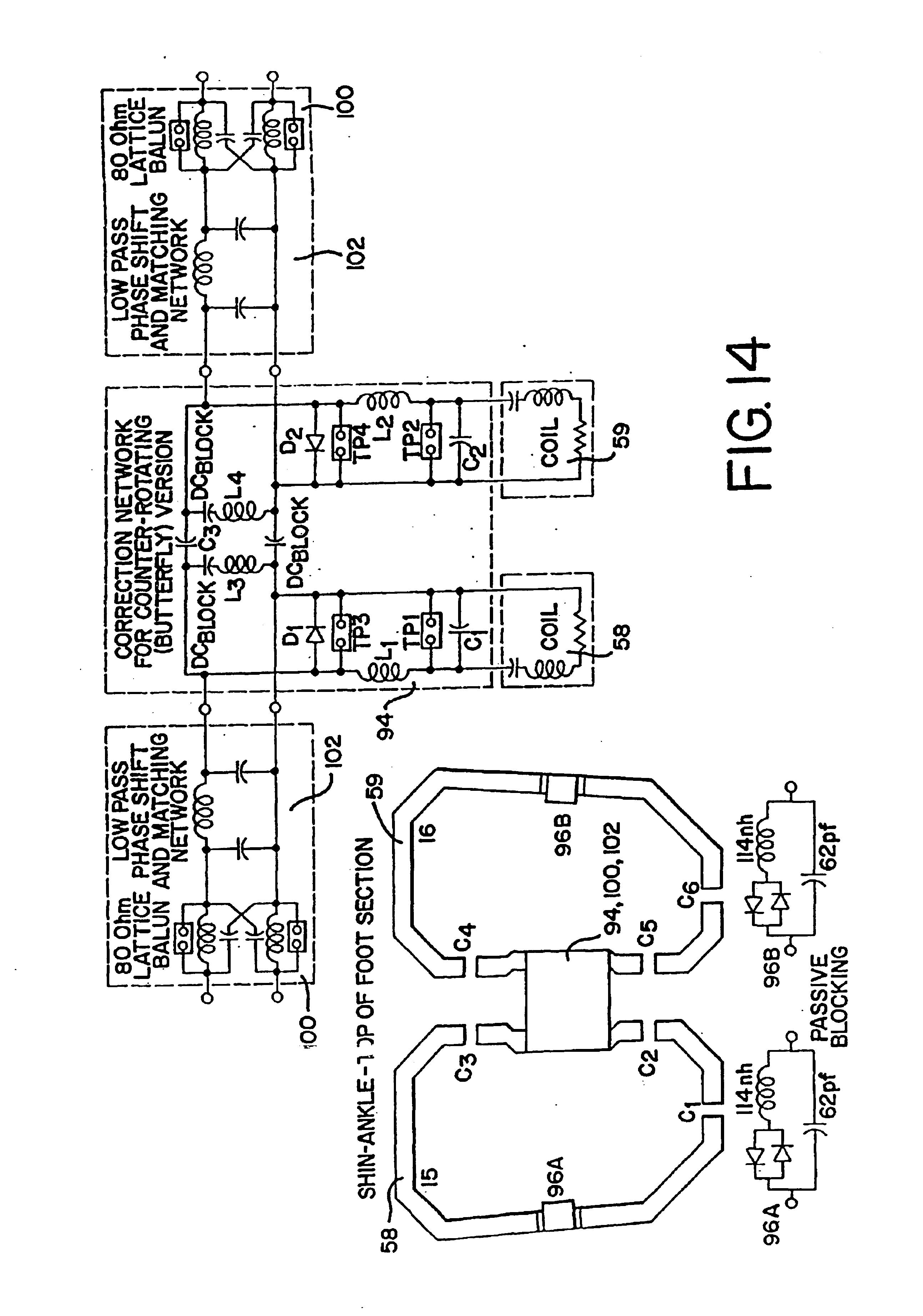 Miraculous Totem Pole Driver Circuit Auto Electrical Wiring Diagram Wiring Cloud Xempagosophoxytasticioscodnessplanboapumohammedshrineorg