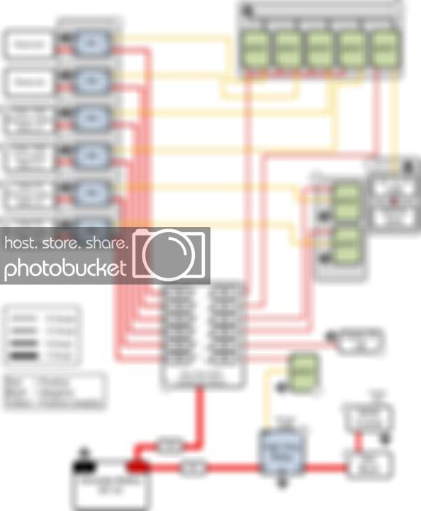 Superb Xterra Trailer Wiring Diagram Basic Electronics Wiring Diagram Wiring Cloud Hisonepsysticxongrecoveryedborg