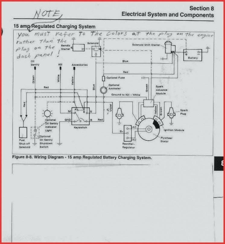 kohler engine charging system diagram  sears 600 furnace