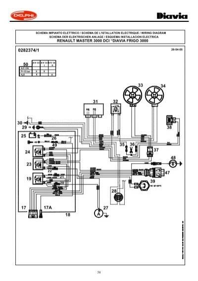 tm5806 figure 513 load bank wiring diagram dwg no 722826