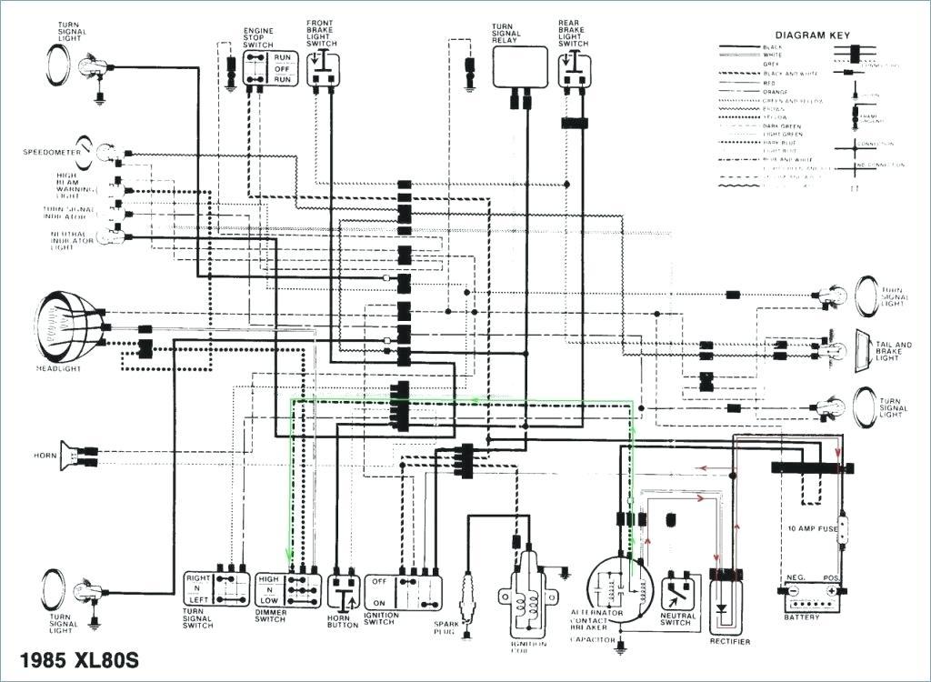 2003 Hyundai Xg350 Wiring Diagram Wiring Diagrams Load Metal A Load Metal A Alcuoredeldiabete It