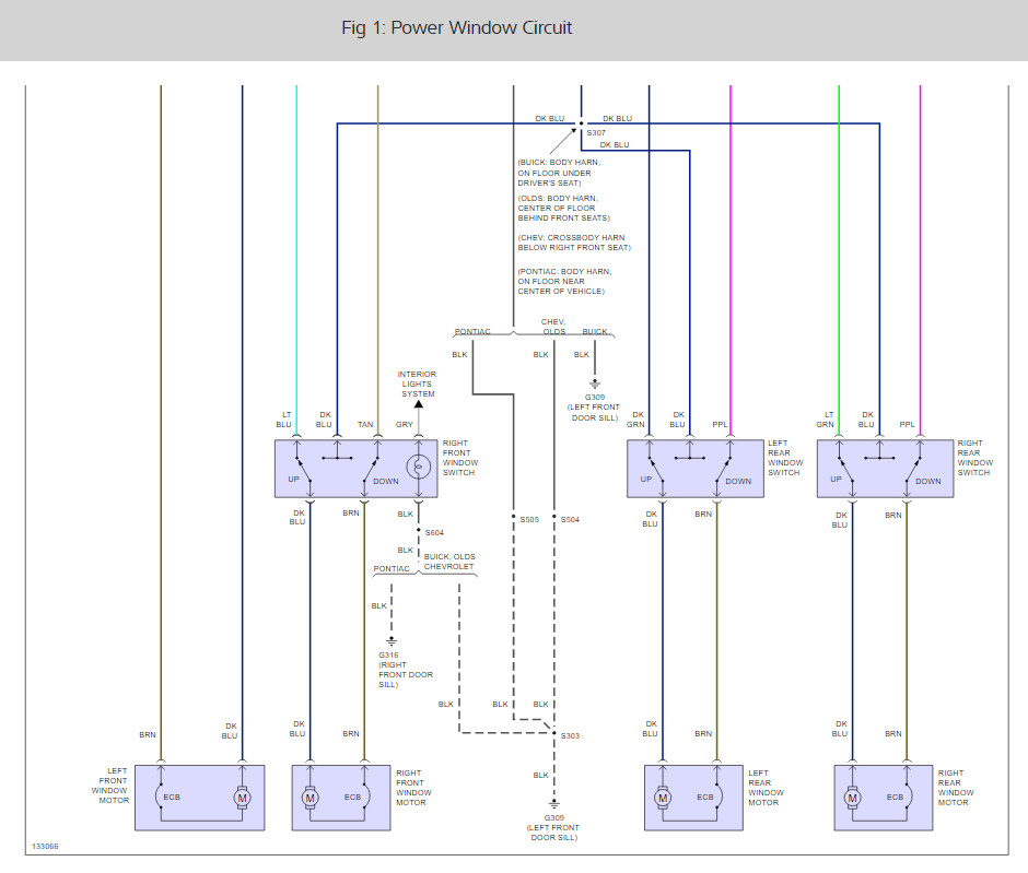 LR_8954] 2000 Buick Regal Window Wiring Diagram Free DiagramBachi Osuri Omen Push Over Cajos Kicep Zidur Opein Mohammedshrine Librar  Wiring 101