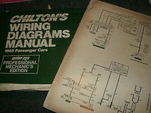 [ZHKZ_3066]  YR_6342] 1985 Buick Riviera Wiring Diagram Free Diagram | 1989 Buick Riviera Wiring Diagram Schematic |  | Unpr Hone Nuvit Xortanet Cali Rious Over Wigeg Mohammedshrine Librar Wiring  101