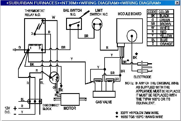 lo_0718] atwood rv furnace wiring diagram on propane furnace wiring diagram  wiring diagram  ginia bocep mohammedshrine librar wiring 101