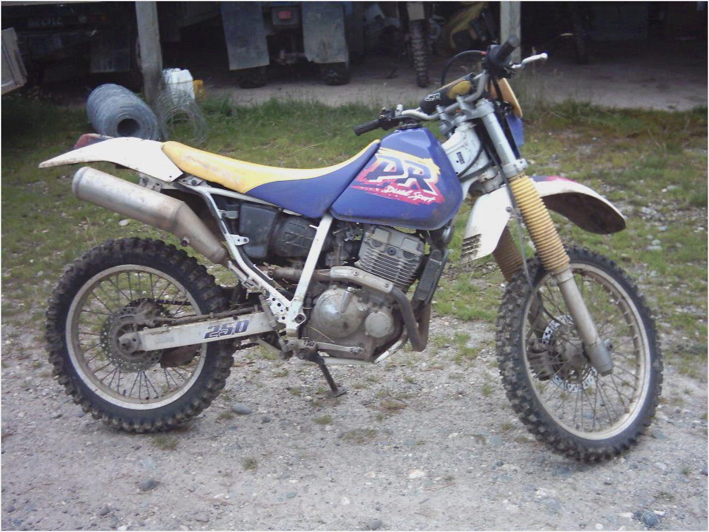 Hb 7243 1993 Suzuki 250 4 Wheeler Wire Diagram Free Diagram