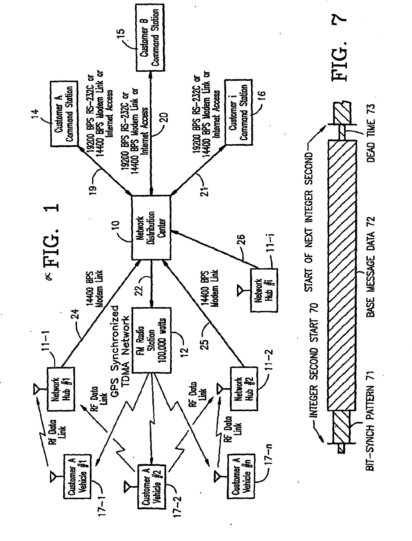 dt_3871] sun tune tachometer wiring download diagram  seme ling ymoon shopa mohammedshrine librar wiring 101