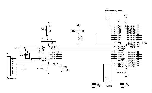 [QNCB_7524]  RE_1246] Wiring Diagram Nexus Wiring Diagram | Nexus L7 Wiring Diagram |  | Ndine Seve Trons Mohammedshrine Librar Wiring 101