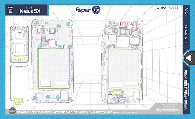 WY_2217] Wiring Diagram Nexus Schematic WiringOphag Ally Bocep Mohammedshrine Librar Wiring 101