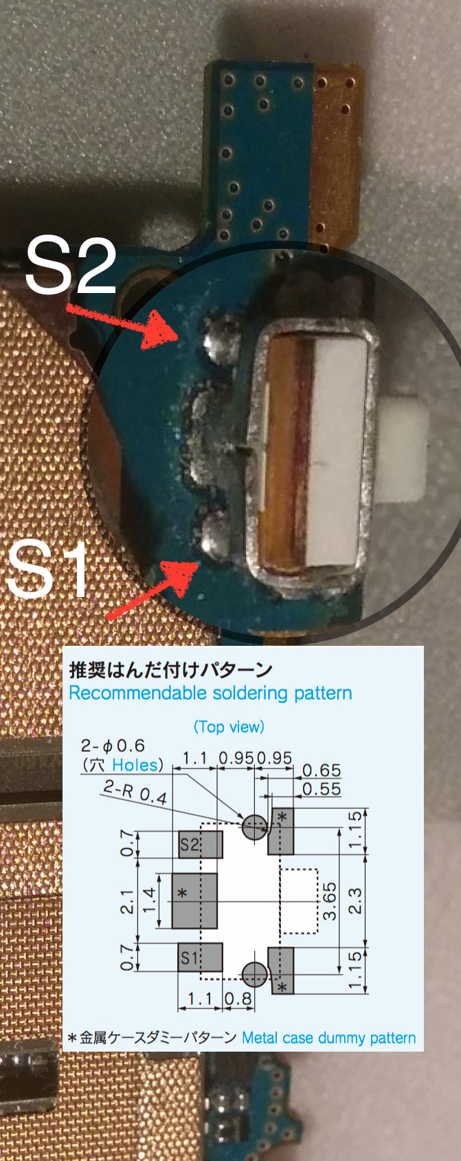 Nexus 5 Circuit Diagram - Fuse Box On 2005 Infiniti G35 for Wiring Diagram  SchematicsWiring Diagram Schematics