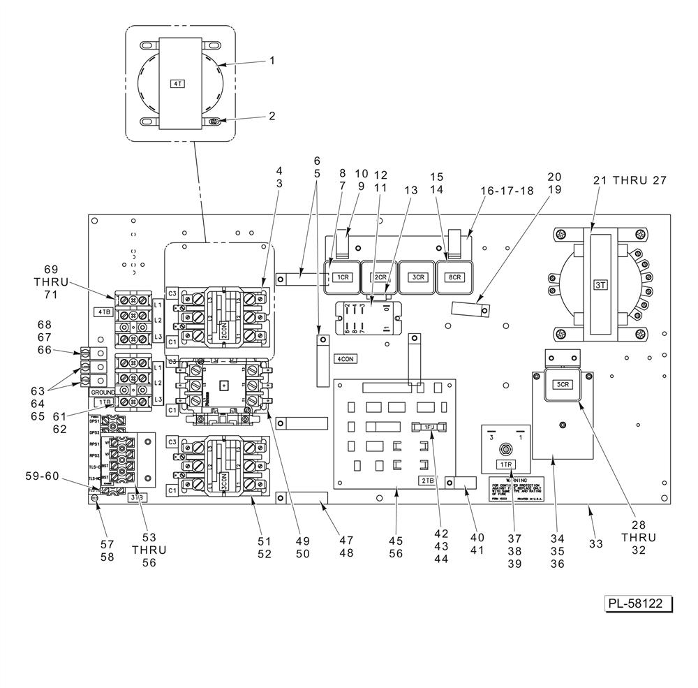 Hobart Ft 900 Wiring Diagram - Lawn Tractor Wiring Diagram - wiring .yenpancane.jeanjaures37.fr | Hobart Dishwasher Wiring Diagram Ft 900 |  | Wiring Diagram Resource