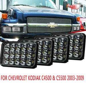 chevy c5500 headlamp wiring gc 6845  chevy c5500 dump truck chevy circuit diagrams free diagram  chevy c5500 dump truck chevy circuit