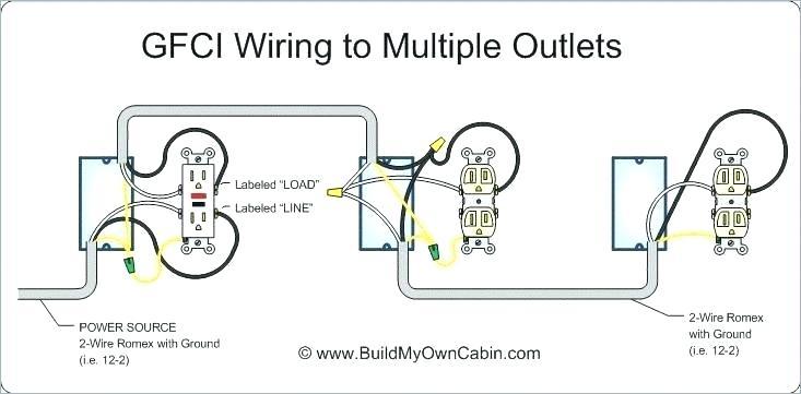 AG_8354] Wiring Diagram As Well Leviton Bination Switch Outlet Wiring  Diagram Free DiagramInifo Benol Mecad Cular Isra Mohammedshrine Librar Wiring 101