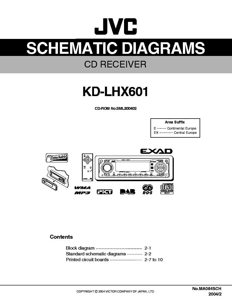 [FPWZ_2684]  TM_7009] Wiring Diagram For Jvc Radio Free Download Wiring Diagrams  Pictures Schematic Wiring | Free Download Ex Series Wiring Diagram |  | Oupli Proe Mohammedshrine Librar Wiring 101