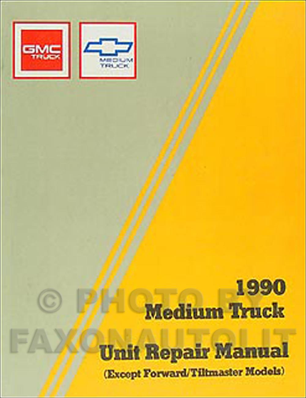 [SCHEMATICS_4FD]  FH_7225] 1990 Gmc Topkick Wiring Diagrams Download Diagram | 1990 Topkick Wiring Diagram |  | Scata Lectu Isop Vira Mohammedshrine Librar Wiring 101