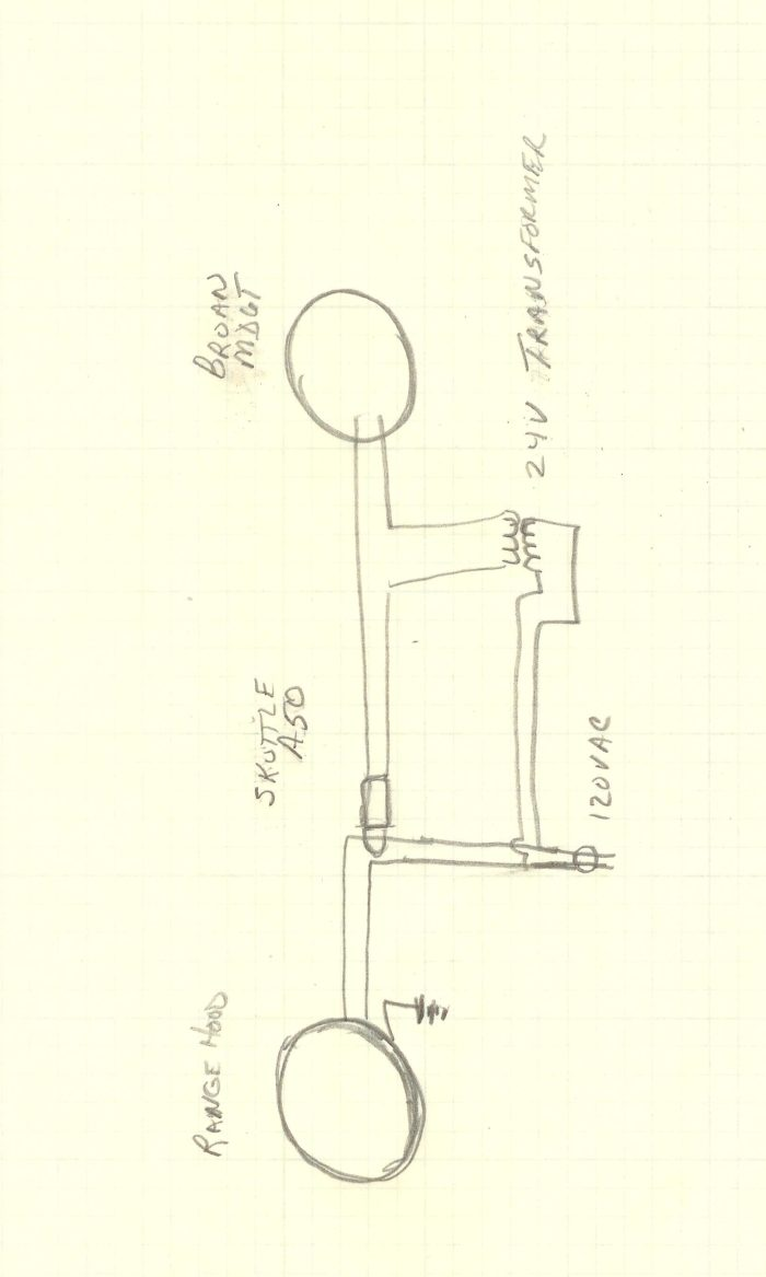XB_5024] Air Damper Wiring Diagram Download DiagramOtene Cajos Wigeg Mohammedshrine Librar Wiring 101