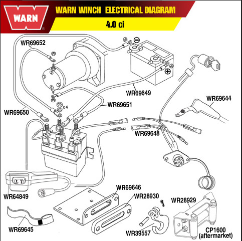 go_6861] warn winch wiring diagram further warn atv winch wiring ... a2500 warn wiring diagram badland winch wiring diagram usnes cajos mohammedshrine librar wiring 101