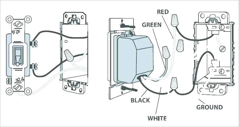 Vb 6696 Dv 600p Dimmer Switch Wiring Diagram Schematic Wiring