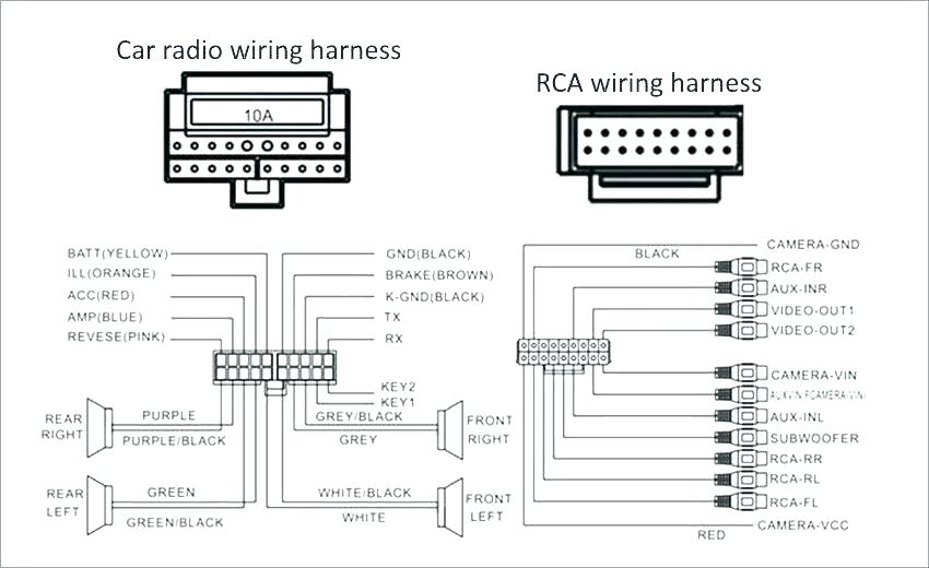 [SCHEMATICS_48EU]  AH_8222] Rx8 Bose Wiring Diagram Download Diagram | Mazda Rx 8 Wiring Diagram |  | Frag Alma Xtern Taliz Momece Mohammedshrine Librar Wiring 101