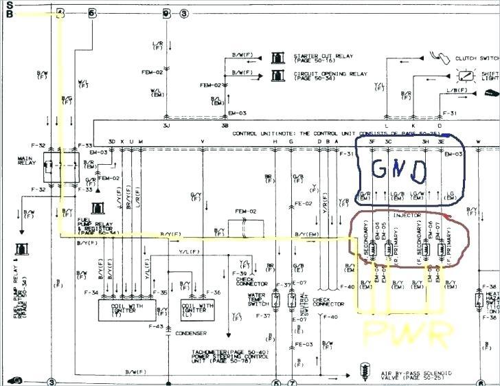 rd_6953] rx8 engine bay diagram download diagram  mepta hete pneu licuk chim xeira attr barep favo mohammedshrine librar  wiring 101