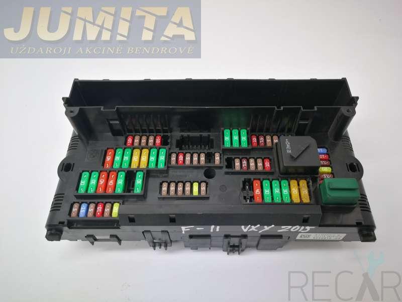 f10 fuse box location rc 6982  fuse box bmw 5 wiring diagram  rc 6982  fuse box bmw 5 wiring diagram