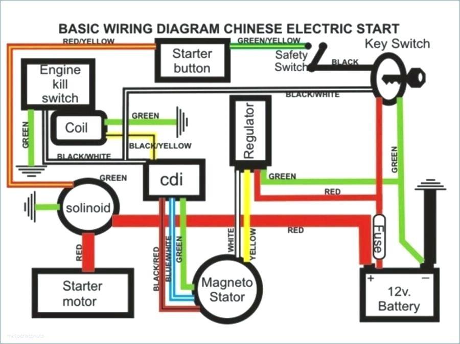 125cc Chinese Atv Wiring Diagram 2000 Cherokee Sport Wiring Diagram Delco Electronics Yenpancane Jeanjaures37 Fr