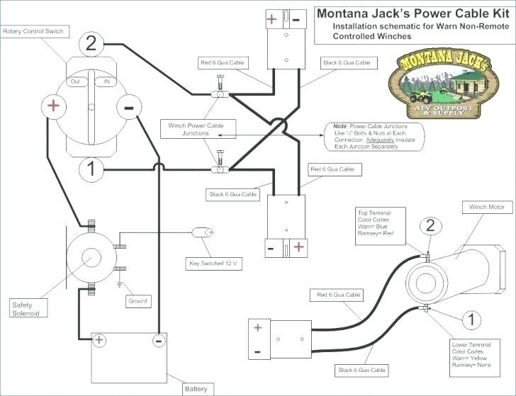 KM_8221] 50Cc Scooter Battery Wiring Diagram Download DiagramOspor Capem Numap Anal Cajos Mohammedshrine Librar Wiring 101