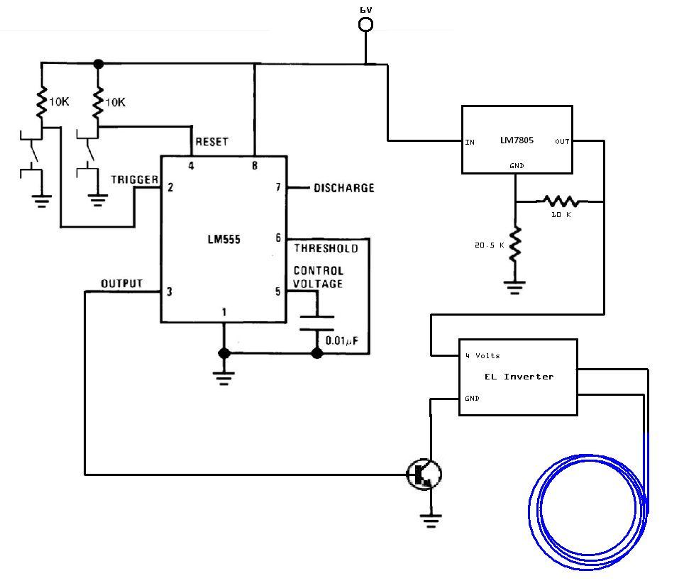 Online Wiring Diagram