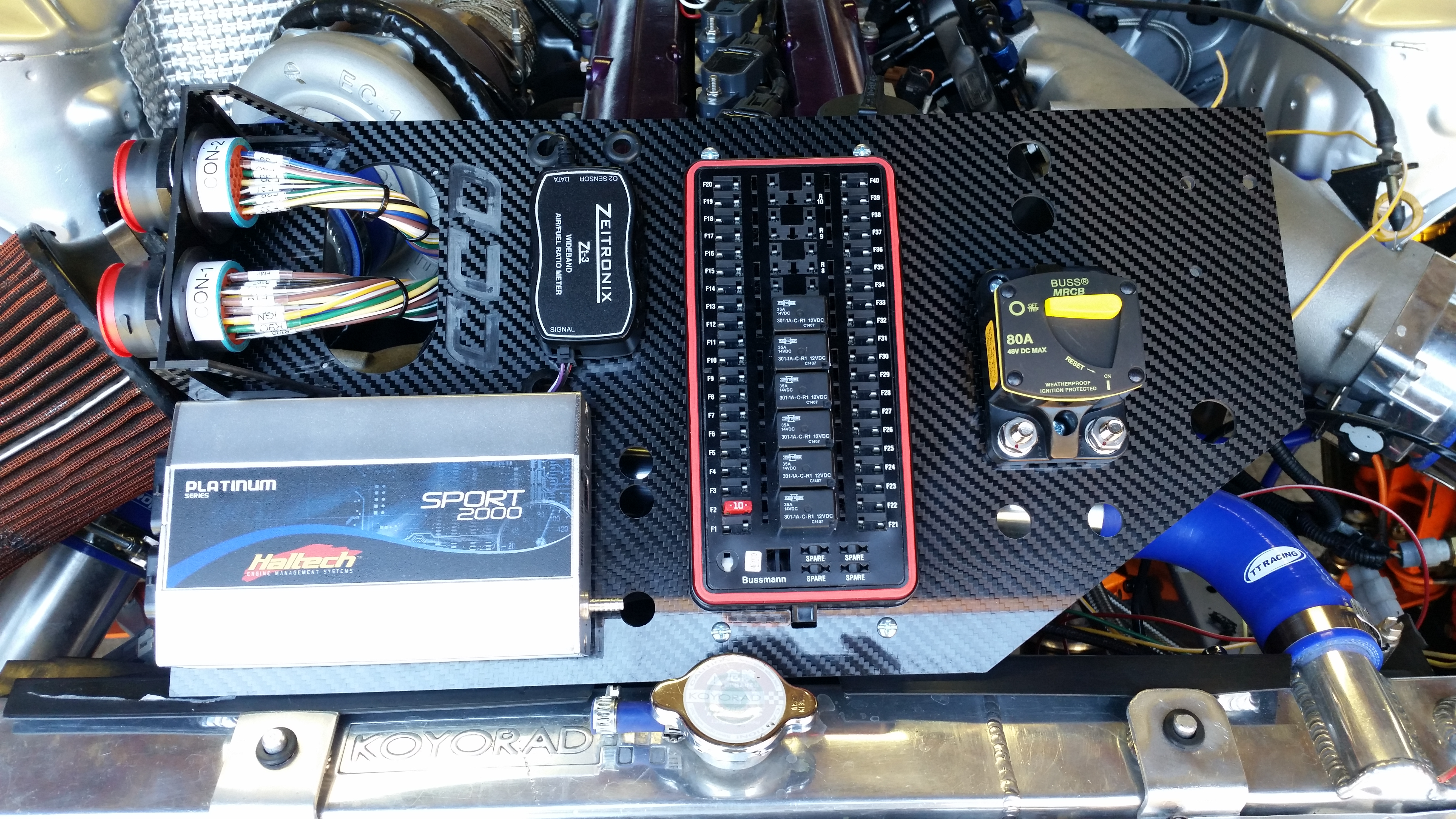 Excellent Bmw E46 Ecu Fuse Relay Box Wiring Library Wiring Cloud Hemtegremohammedshrineorg