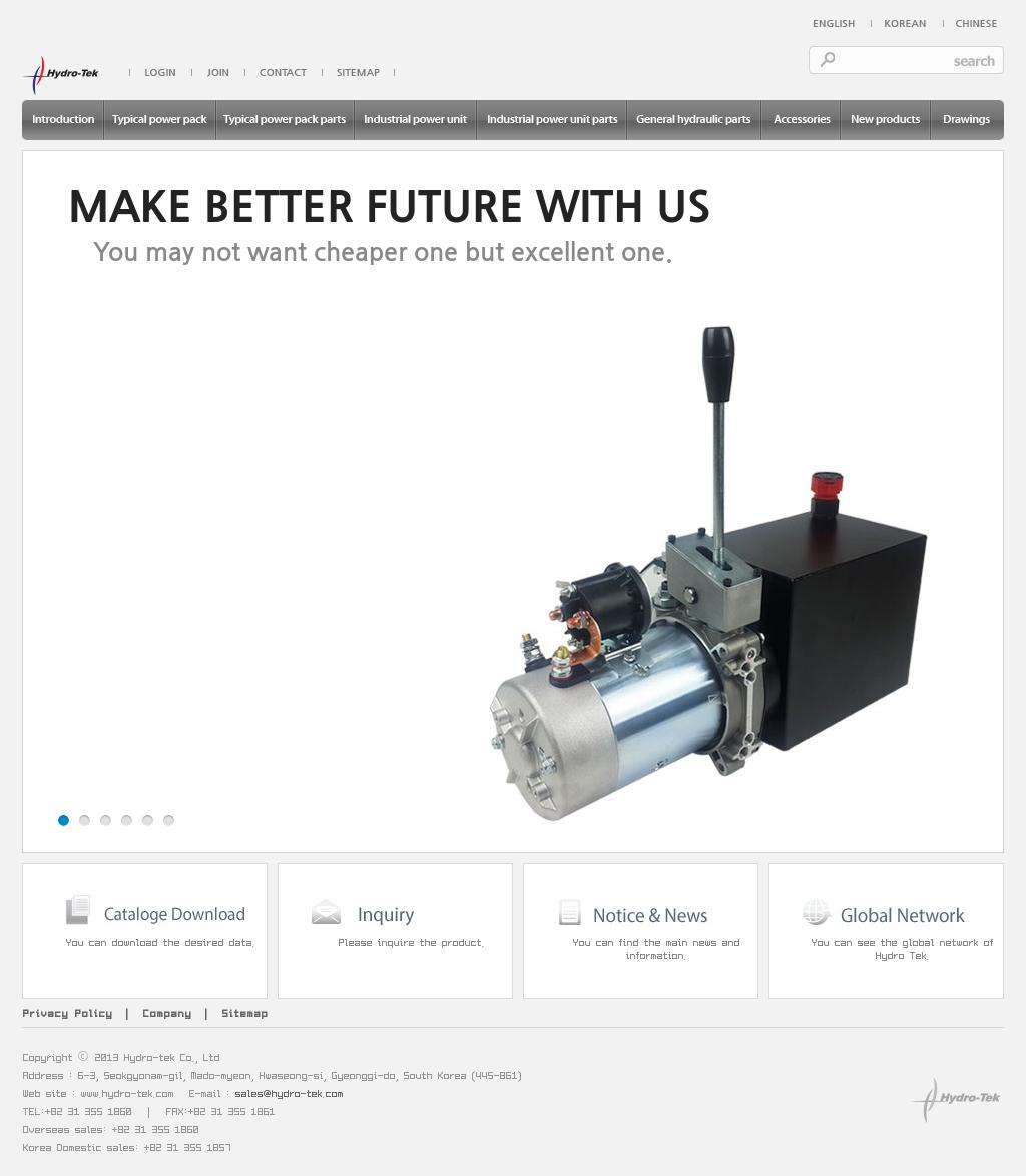 Hydrotek Dc Motor Wiring Diagram - Craftsman Compressor Wiring Diagram -  air-bag.kdx-200.jeanjaures37.fr | Hydrotek Dc Motor Wiring Diagram |  | Wiring Diagram Resource
