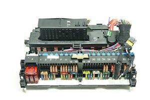 Outstanding M3 E46 Glove Box Fuse Panel Behind To Get Wiring Diagram Imp Wiring Cloud Uslyletkolfr09Org