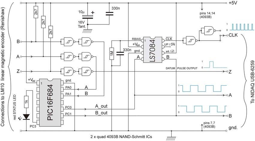 RZ_5471] Quadrature Encoder Wiring Diagram Free Download Wiring Diagram  Wiring DiagramPneu Skat Olyti Phae Mohammedshrine Librar Wiring 101