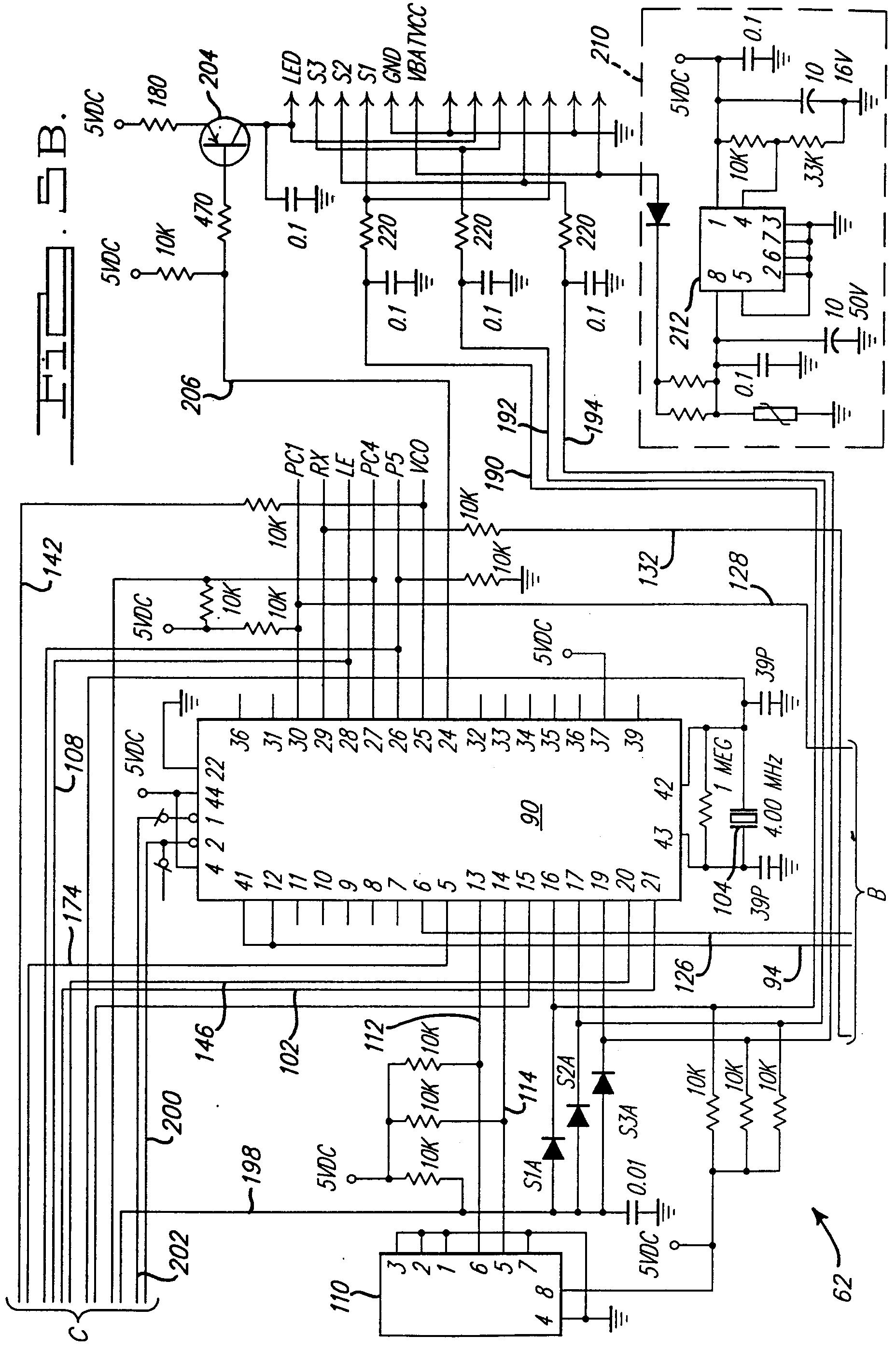 gs_5631] garage door opener remote on for garage door opener wiring diagrams  download diagram  groa props tzici cette mohammedshrine librar wiring 101
