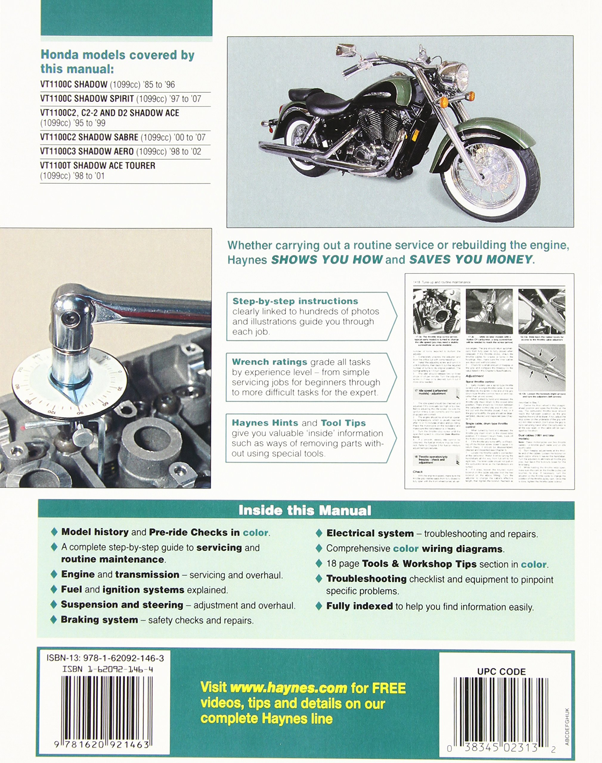 Diagram Honda Vt1100 Wiring Diagram Full Version Hd Quality Wiring Diagram Diagramfoyu Alintec It