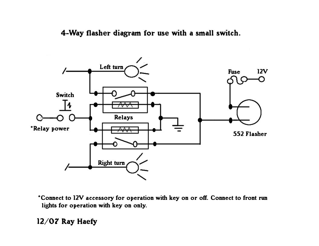 [XOTG_4463]  BB_4119] Wiring Diagram Also 11 Pin Relay Socket Wiring Diagram On 8 Pin  Relay Wiring Diagram | Light 8 Pin Relay Wiring Diagram |  | Www Mohammedshrine Librar Wiring 101