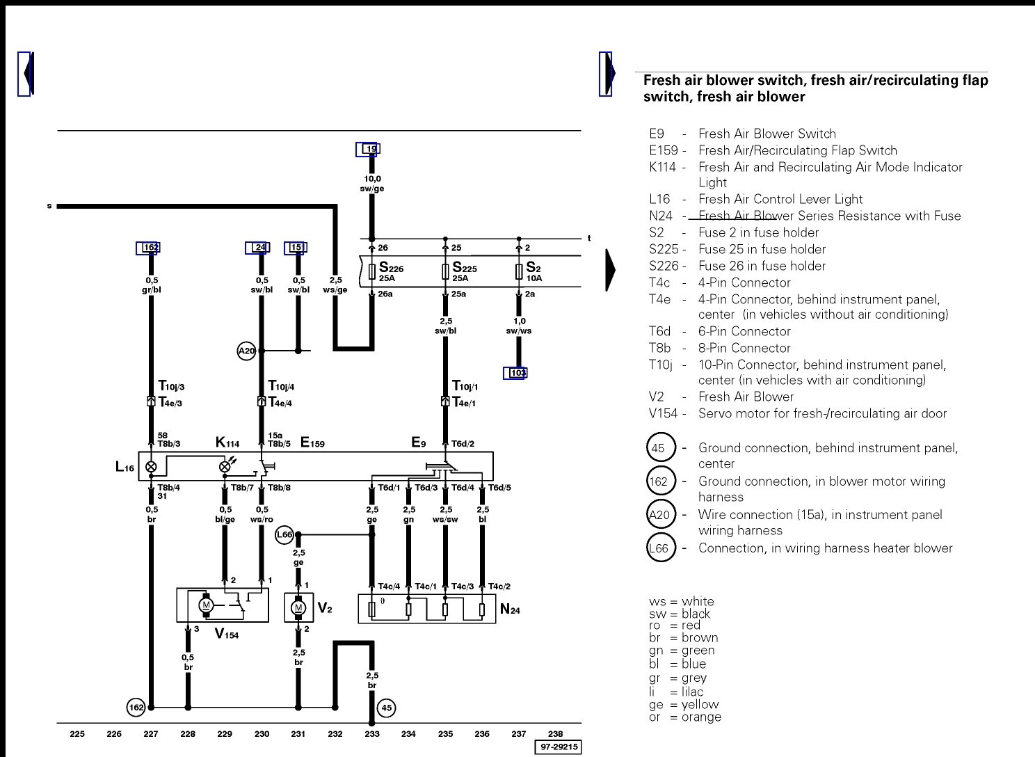 [TBQL_4184]  Golf Cart Wiring Harness For Horn Free Download 1998 Chevy 1500 Wiring  Diagram - arga-makmur.the-damboel-29.florimunt.fr | Vw Golf Wiring Diagram Download |  | Wiring Diagram and Schematics
