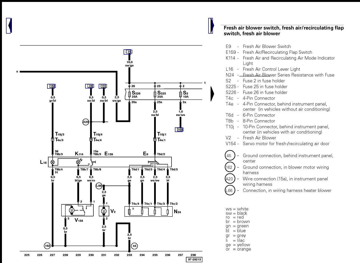 EO_5114] 2000 Vw Jetta Automatic Transmission Wiring Diagram Free Picture  Download Diagram | Wiring Diagram For 2000 Volkswagen Jetta |  | Birdem Aidew Illuminateatx Librar Wiring 101