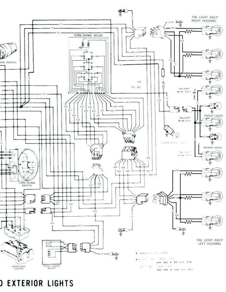 [DIAGRAM_4FR]  BK_3629] Kenworth T800 Headlight Wiring Diagram Free Download Wiring Diagram  Free Diagram   2004 Kenworth T800 Wiring Diagram Schematic      Hila Sheox Pendu Cosa Numap Mohammedshrine Librar Wiring 101