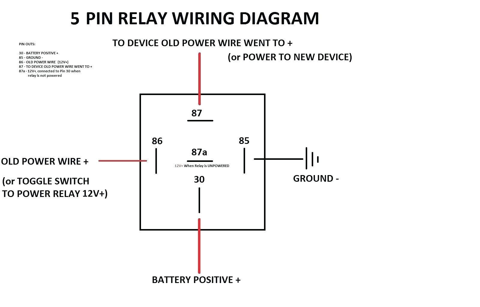 [SCHEMATICS_4LK]  12v Rocker Switch Wiring Diagram Free Picture -Garmin Nmea 0183 Wiring  Diagram | Begeboy Wiring Diagram Source | Toggle Switch Wiring Diagram Free Download |  | Begeboy Wiring Diagram Source