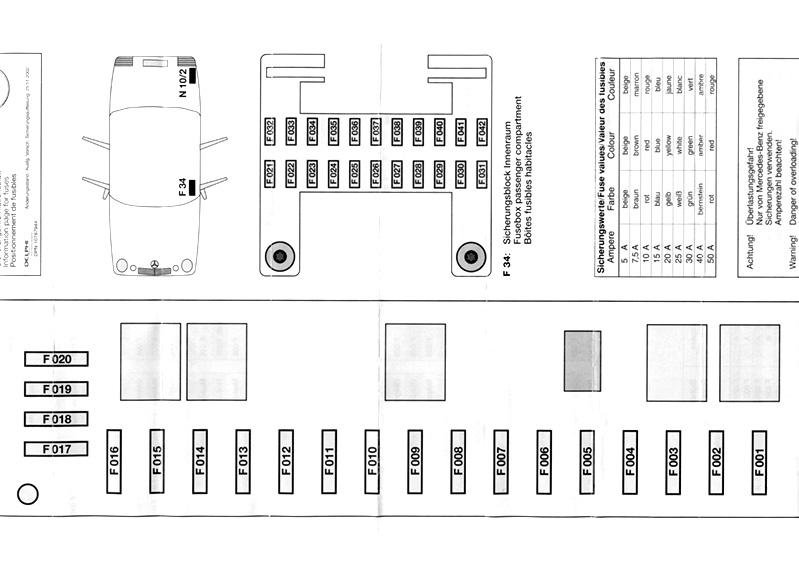 2003 mercedes benz fuse box diagram zk 2757  mercedes c320 wiring diagram free diagram  zk 2757  mercedes c320 wiring diagram