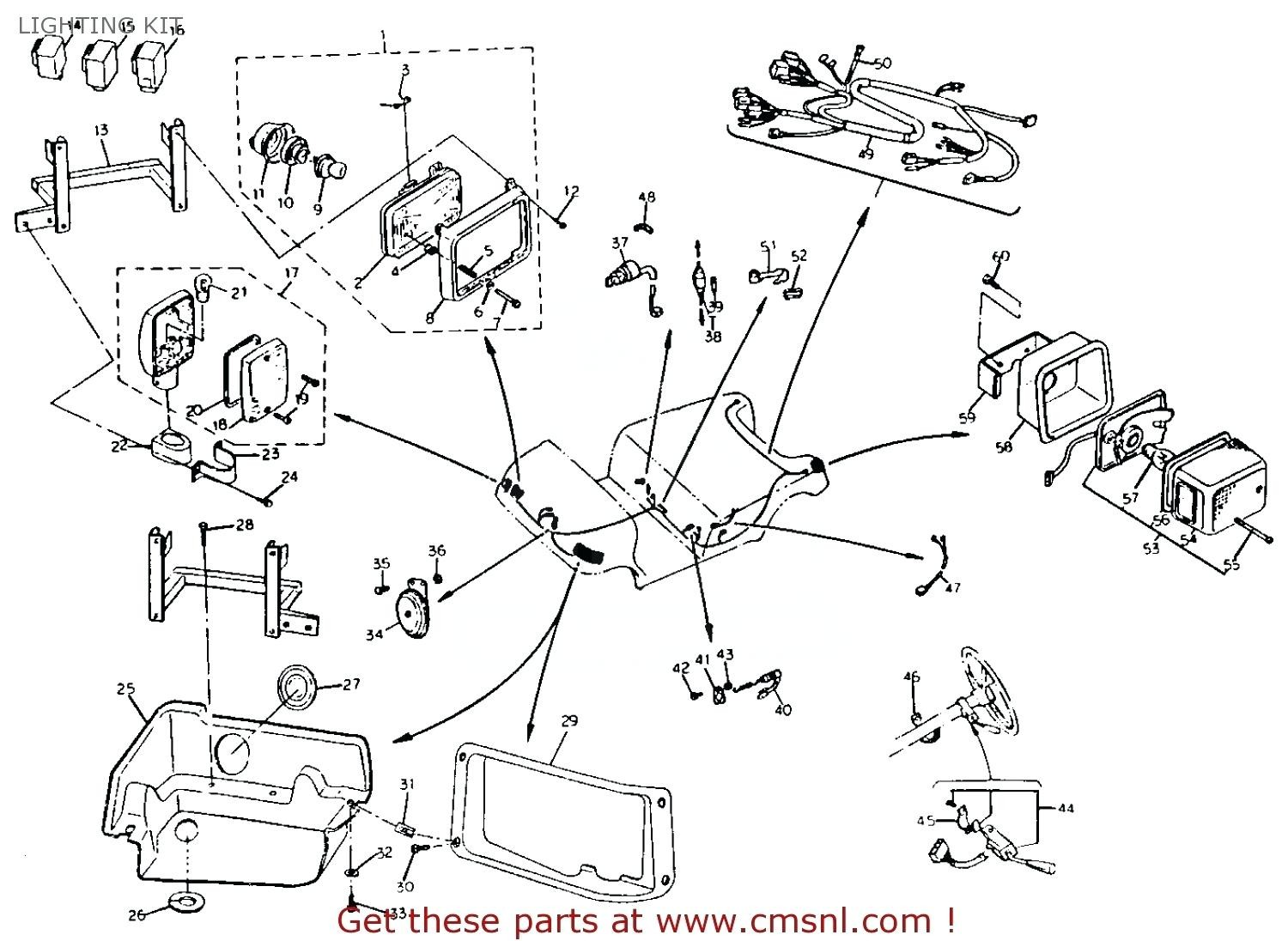 Vx 4091 G16 Golf Cart Wiring Diagram Furthermore Melex 252 Golf Cart Wiring Free Diagram